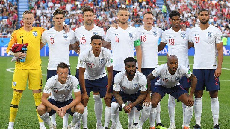 FIFA 2022 selejtezők